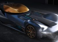 Batmobil Concepto Bat80 Camal Studio (4)