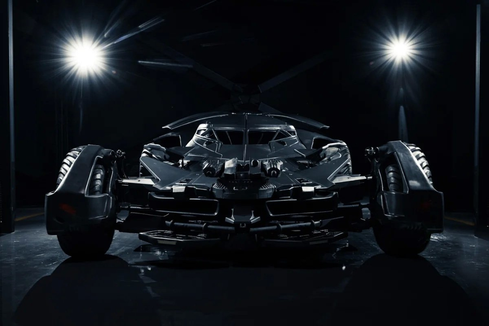 Batmóvil (4)