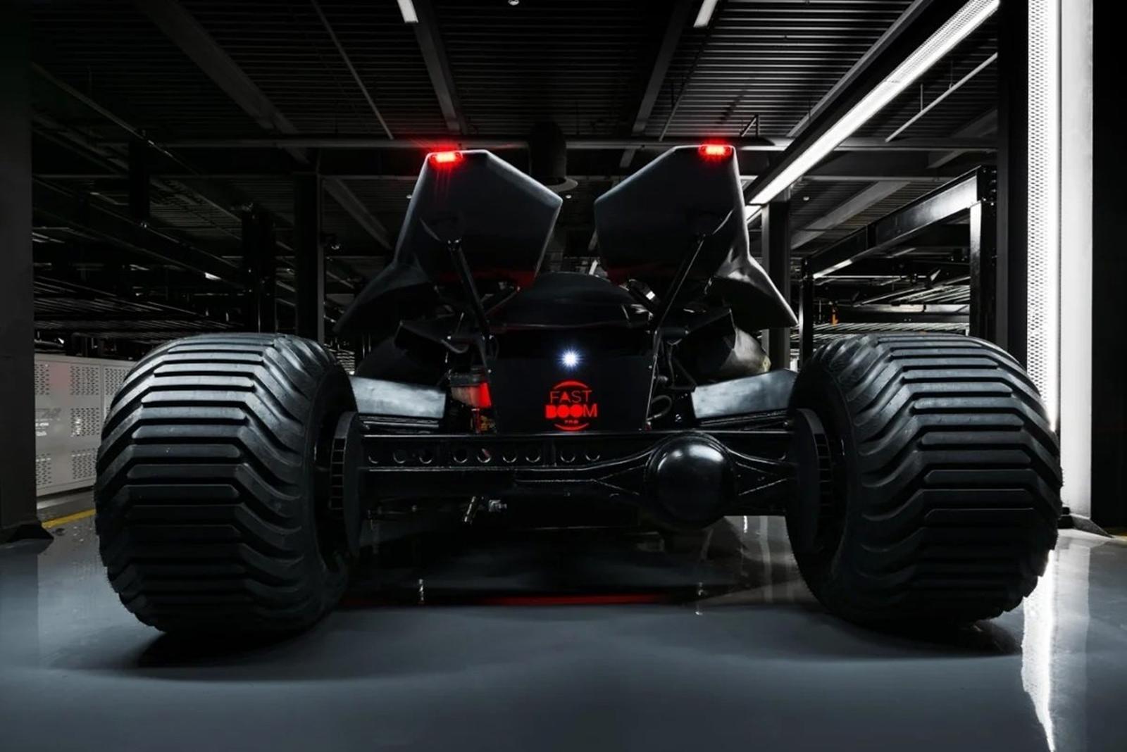 Batmóvil (5)