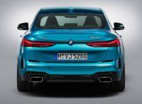 Bmw M2 Gran Coupe (3)