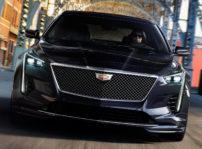 Cadillac Ct 6 V Europa (1)