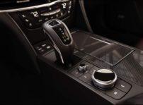 Cadillac Ct 6 V Europa (2)