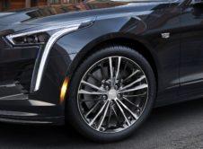 Cadillac Ct 6 V Europa (3)
