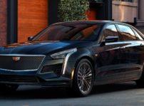 Cadillac Ct 6 V Europa (5)
