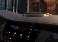 Cadillac Ct 6 V Europa (6)