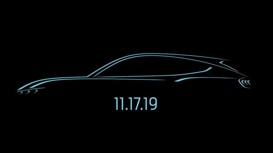 The Future Arrives Nov. 17
