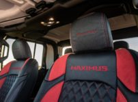 Hennessey Maximus Jeep Gladiator (1)