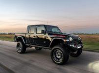 Hennessey Maximus Jeep Gladiator (11)