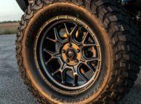 Hennessey Maximus Jeep Gladiator (2)