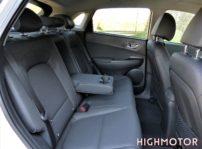 Hyundai Kona Ev 104