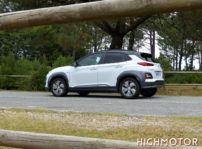 Hyundai Kona Ev 106
