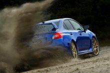 El Subaru WRX STI «EJ20 Final Edition» es un homenaje doble a historia de la marca