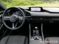 Mazda 3 Eco 006