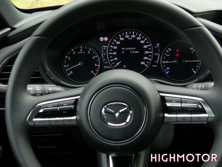 Mazda 3 Eco 017