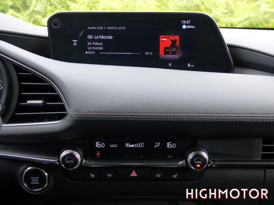 Mazda 3 Eco 041