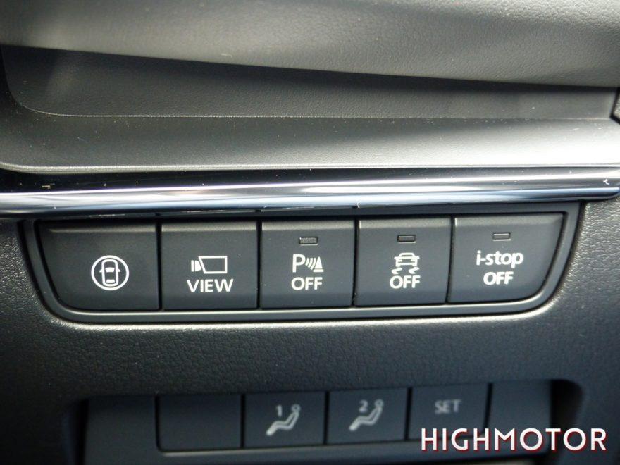 Mazda 3 Eco 064
