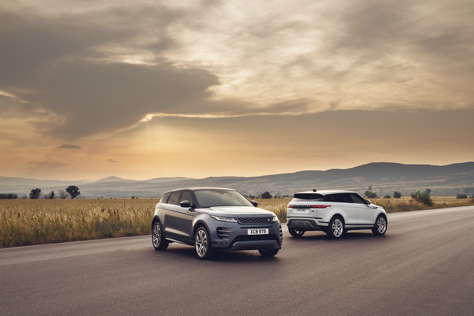 Mejor Range Rover Evoque (6)