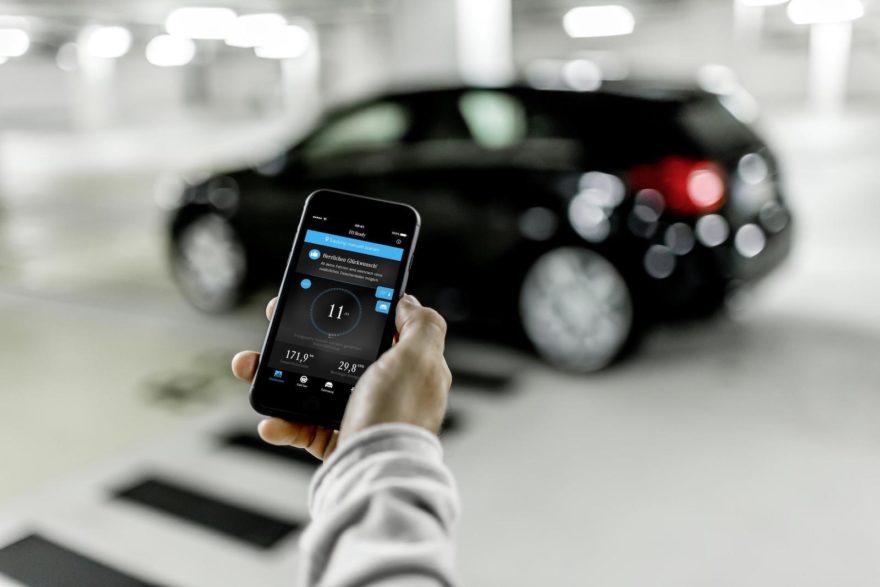 Mercedes Eq Ready Aplicacion 1