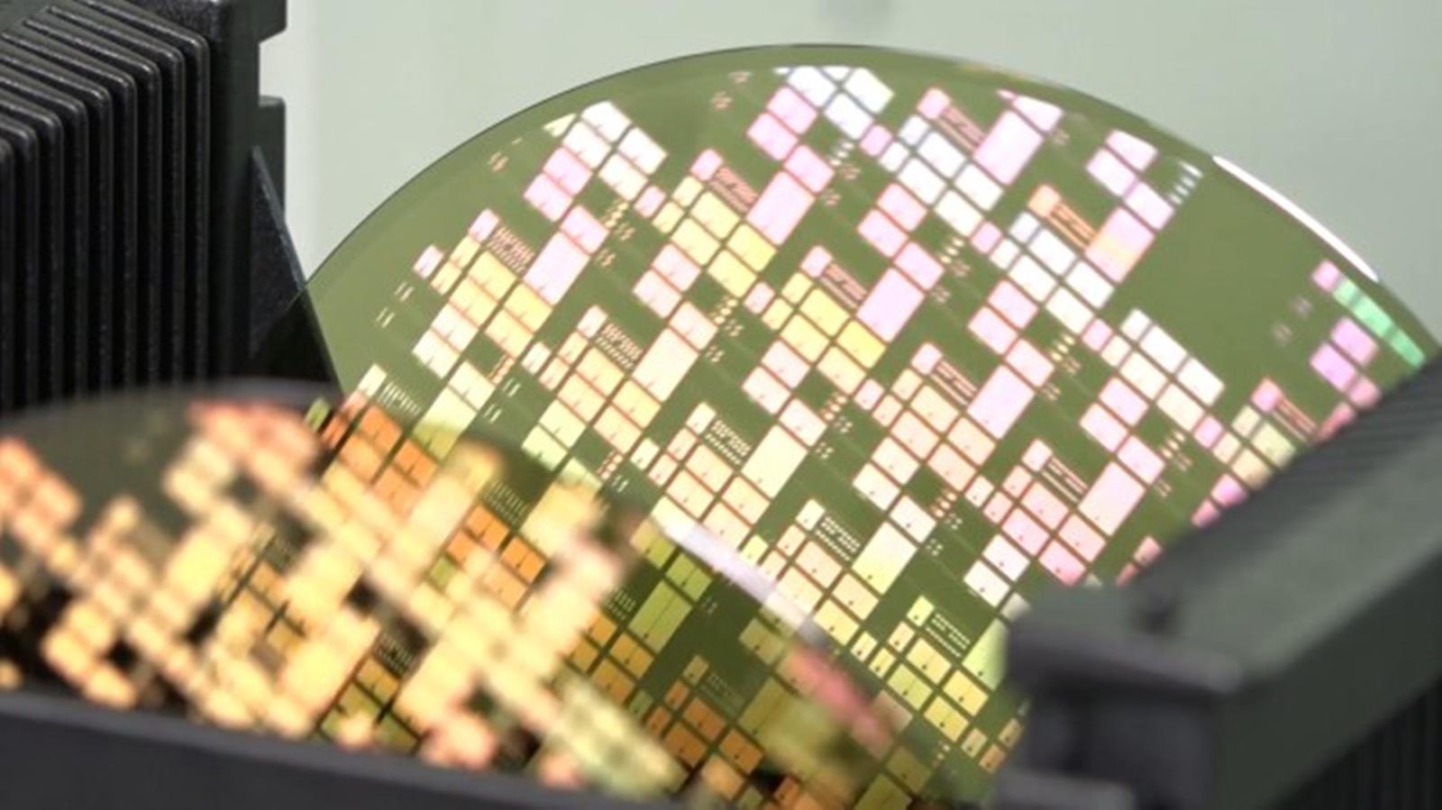 Microchips Sic Bosch (1)
