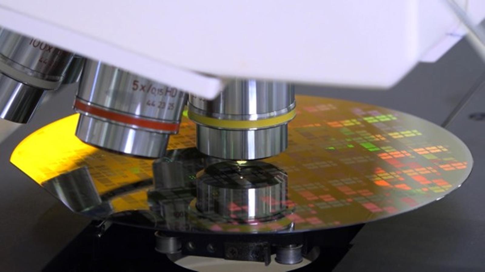 Microchips Sic Bosch (2)