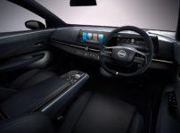 Nissan Ariya Concept (2)