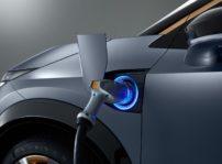 Nissan Ariya Concept (3)