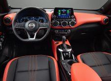 Nissan Juke 2020 (10)