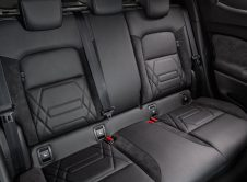Nissan Juke 2020 (11)