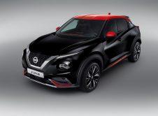 Nissan Juke 2020 (2)