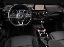 Nissan Juke 2020 (9)