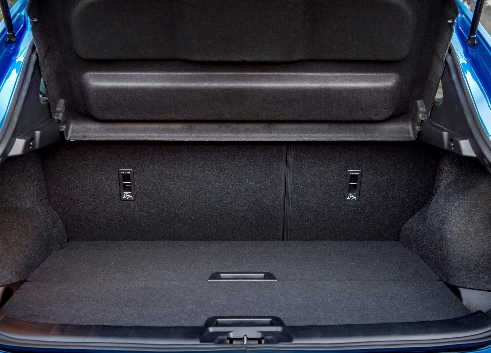 Nissan Qashqai 2018 1600 4f