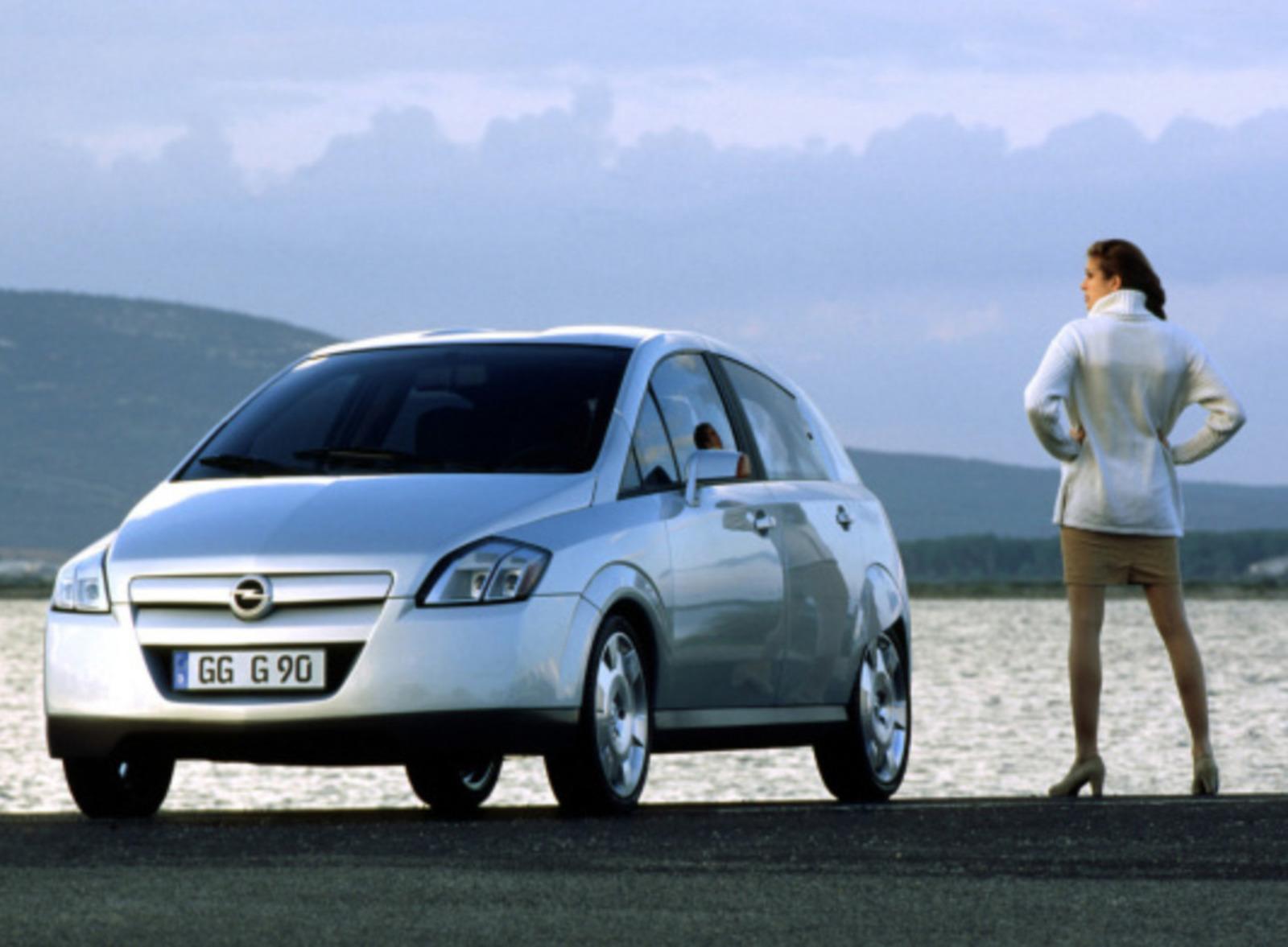 Opel G90 (1)