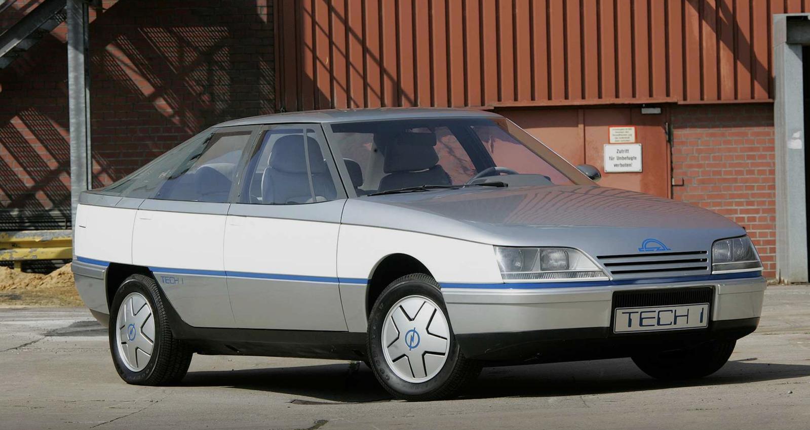 Opel Tech 1 (1)
