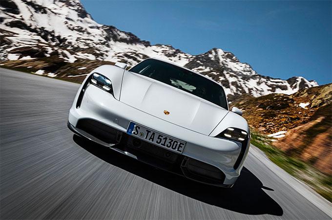 Porsche Venta Online 3