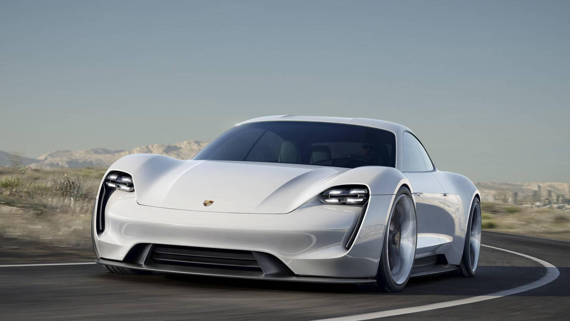 Porsche Venta Online 4