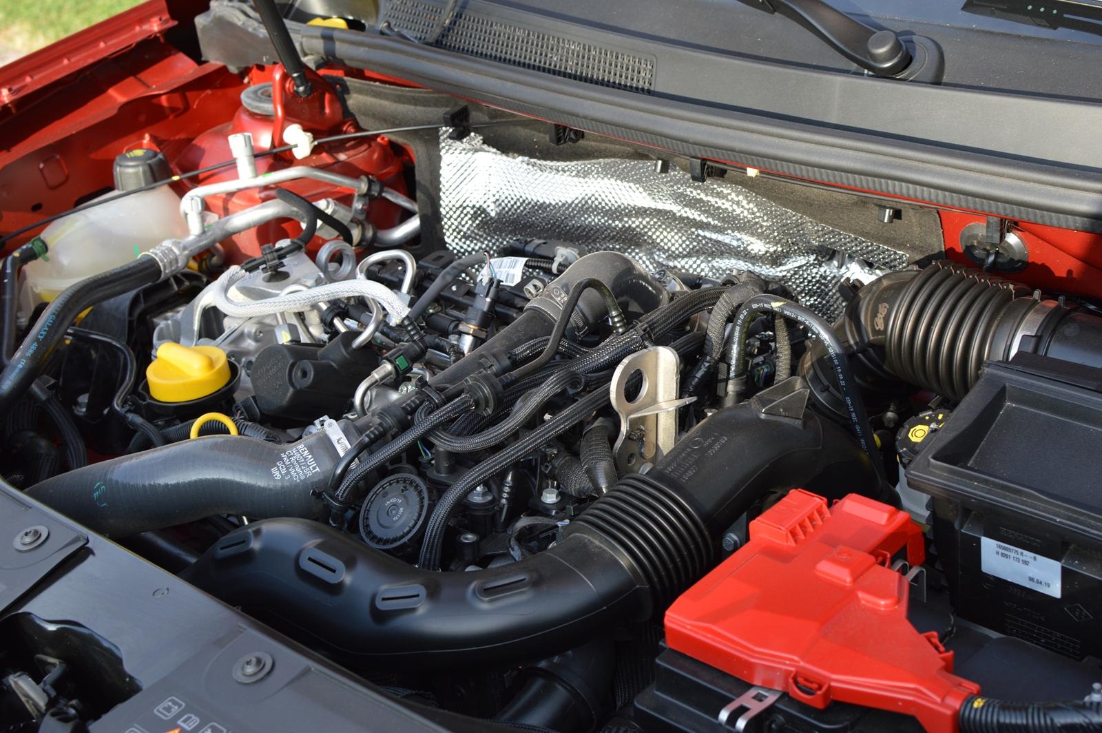 Prueba Dacia Duster (12)
