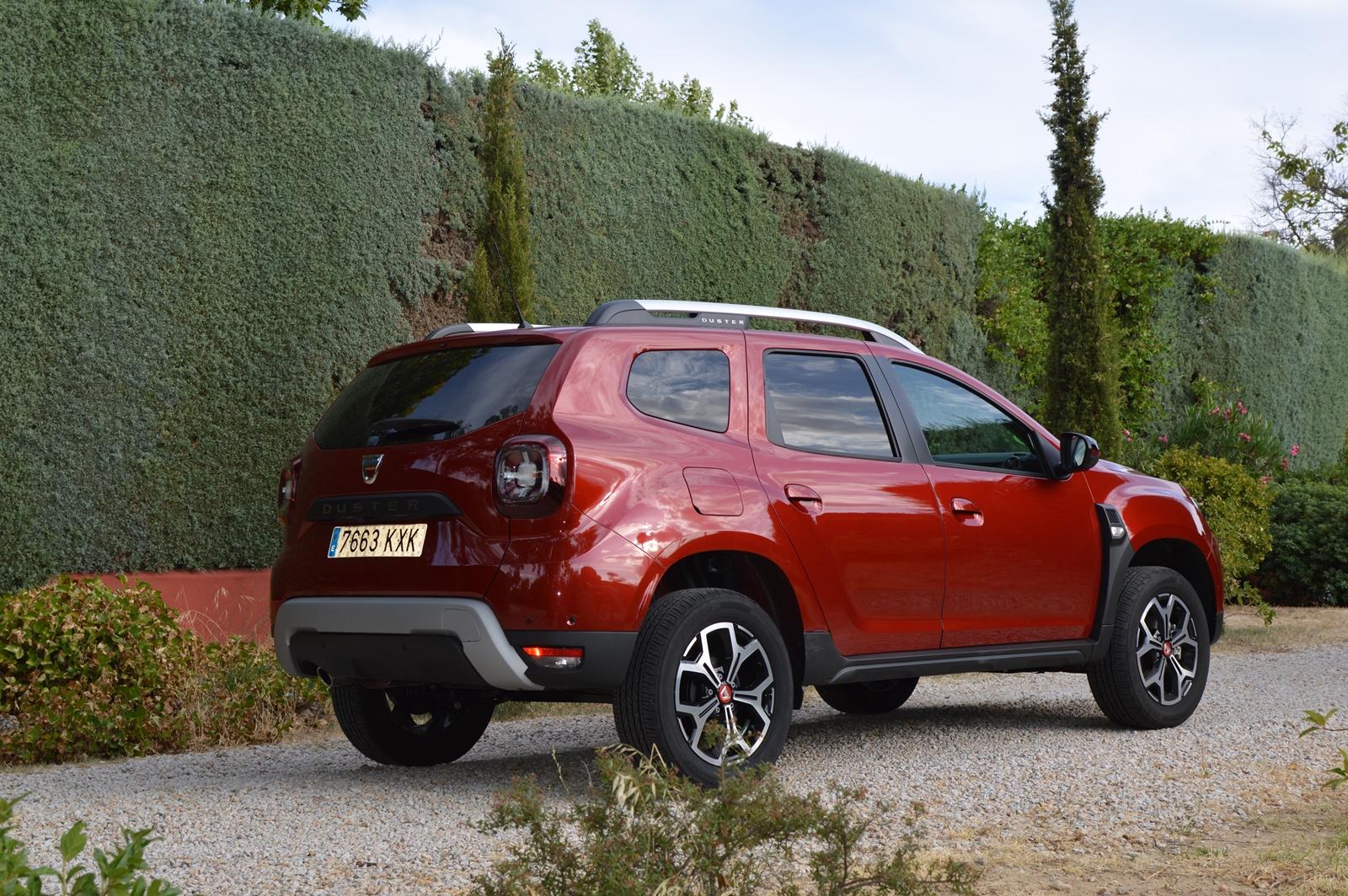 Prueba Dacia Duster (14)