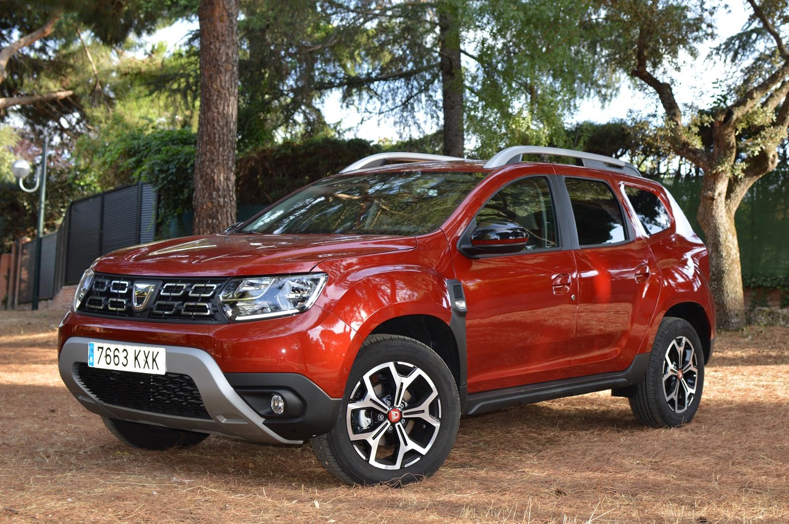 Prueba Dacia Duster (20)