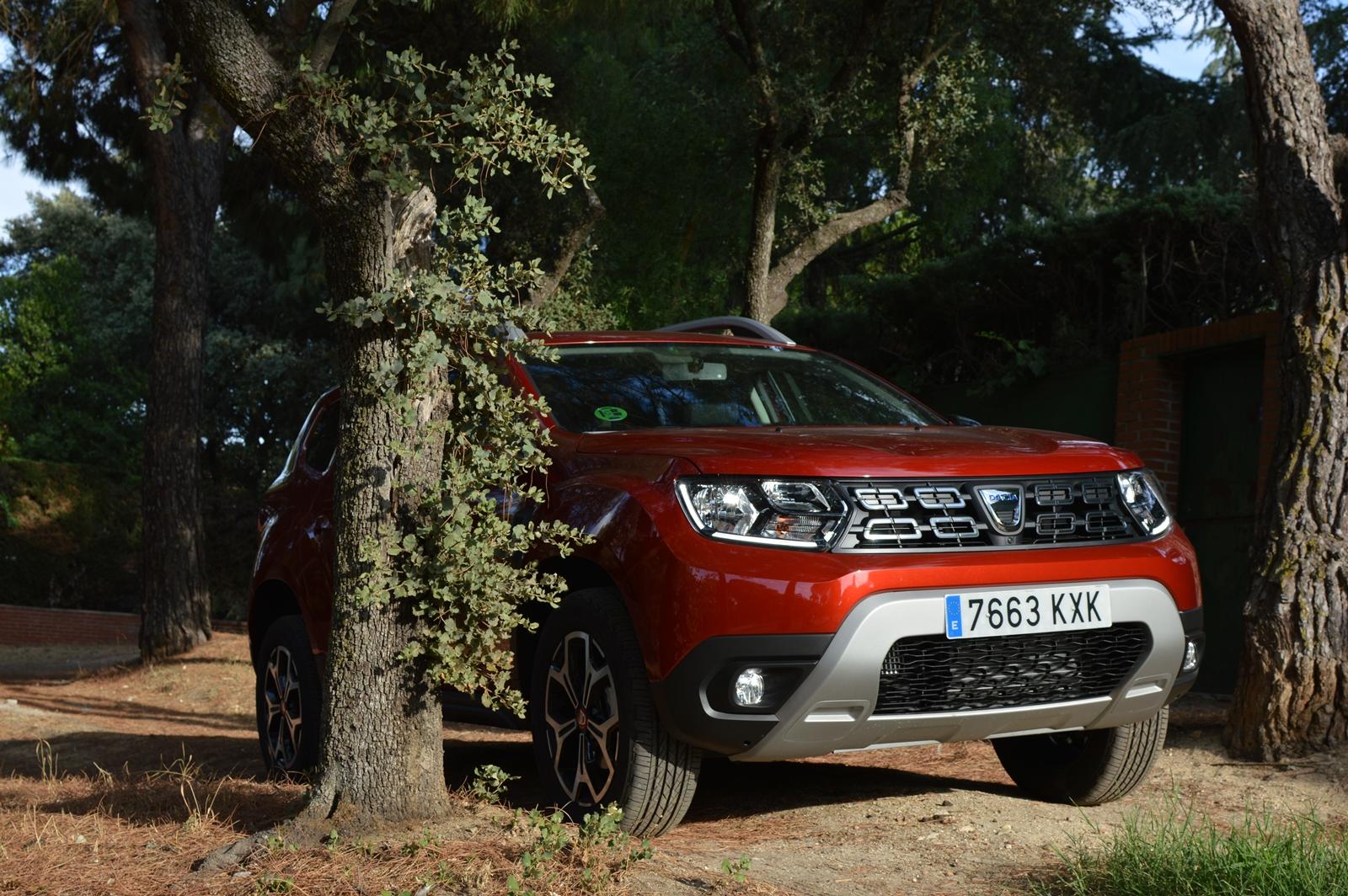 Prueba Dacia Duster (21)
