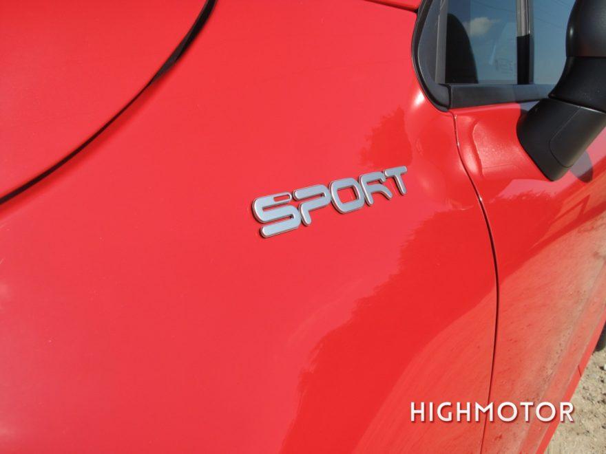 Prueba Fiat 500x Sport3