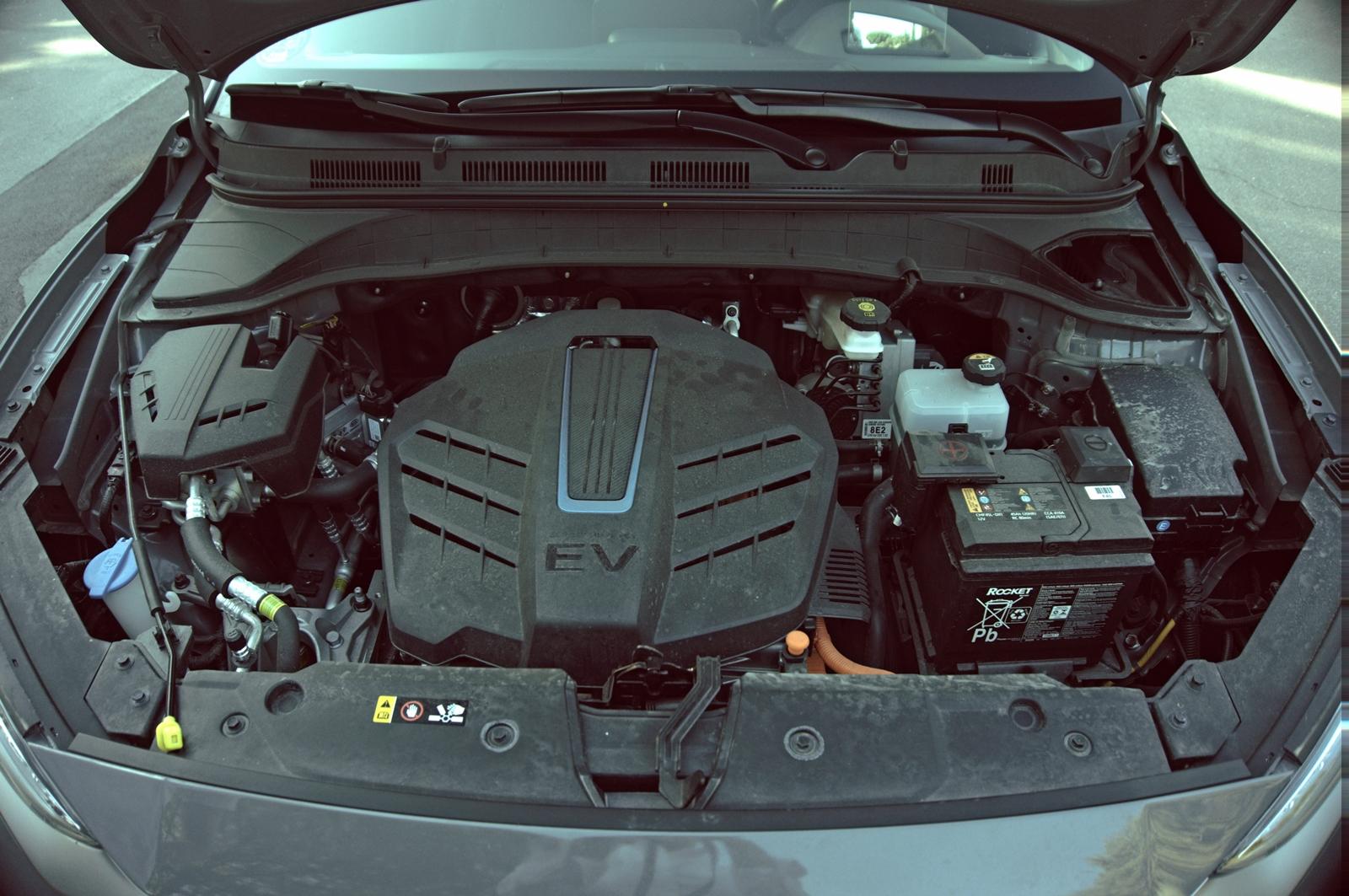 Prueba Hyundai Kona Ev (4)