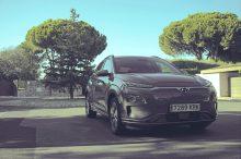 Prueba del Hyundai Kona EV: ¿Es el mejor eléctrico del mercado?