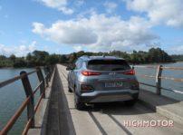 Prueba Hyundai Kona Hybrid3