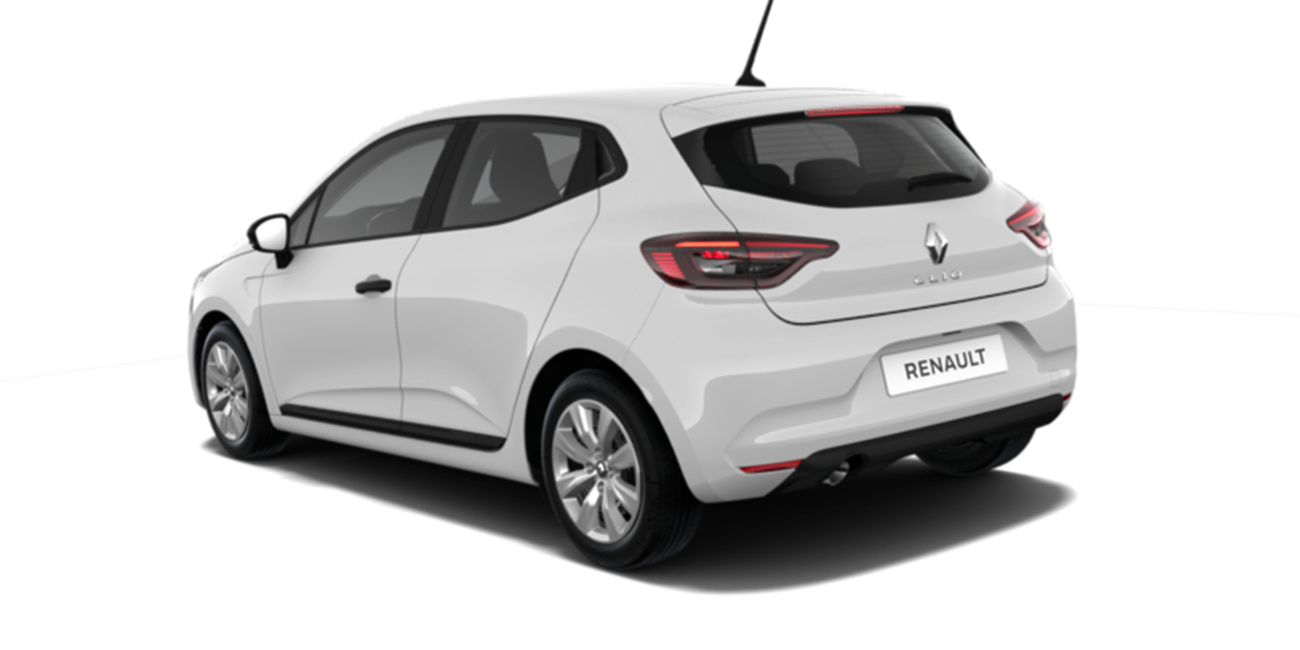 Renault Clio Mas Barato (2)