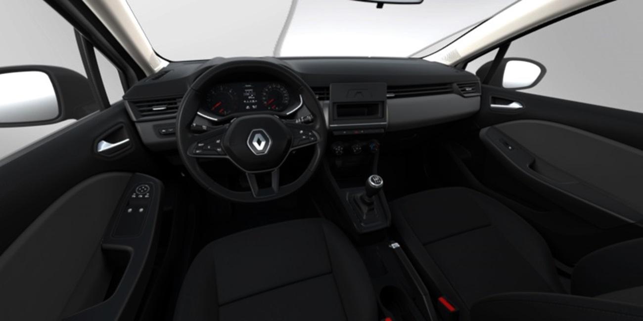 Renault Clio Mas Barato (3)