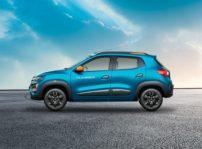 Renault Kwid 9