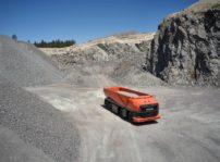 Scania Axl Concept Camion Autonomo (1)