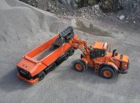 Scania Axl Concept Camion Autonomo (12)