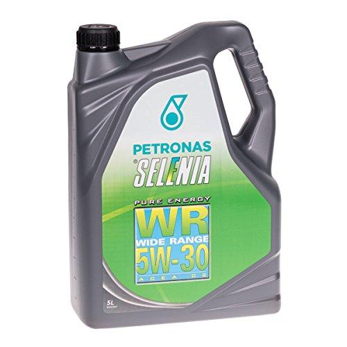 Selenia Pure Energy