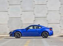 Subaru Brz Special Edition 4